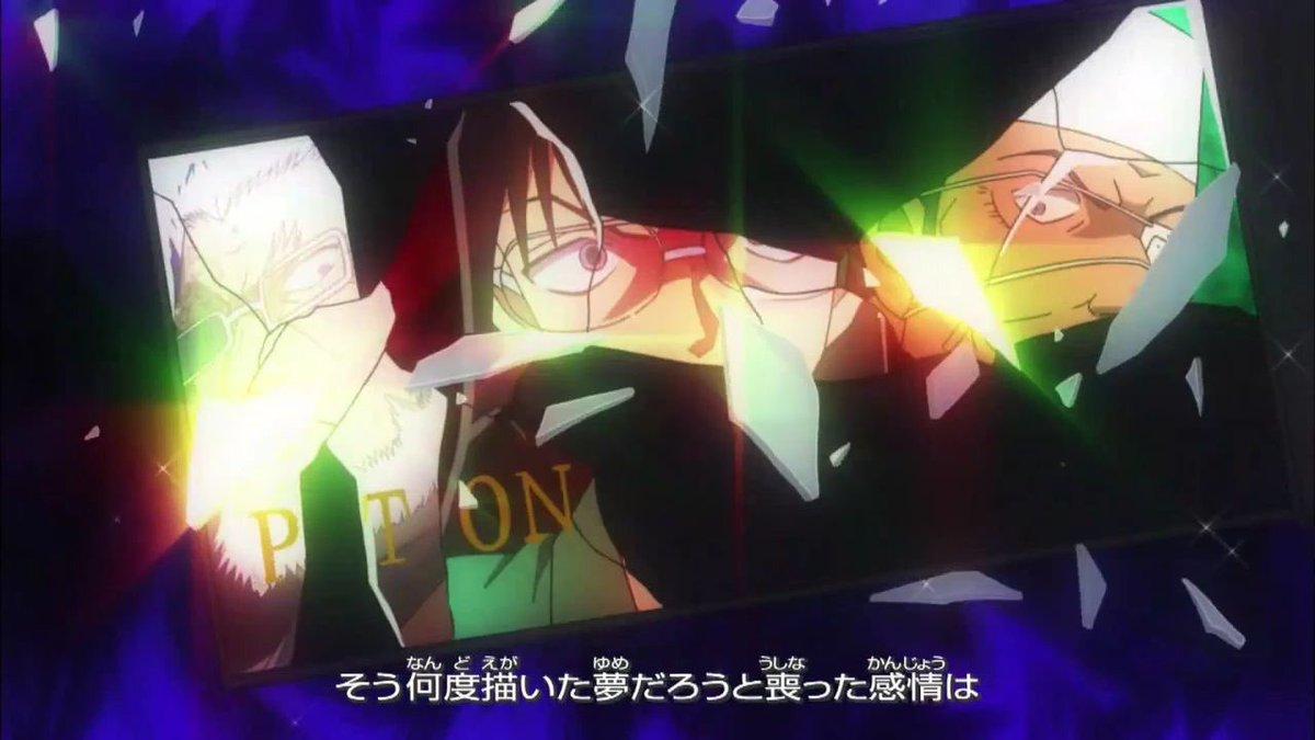 名探偵コナン アニメ動画 On Twitter コナンが進展してるのがわかる