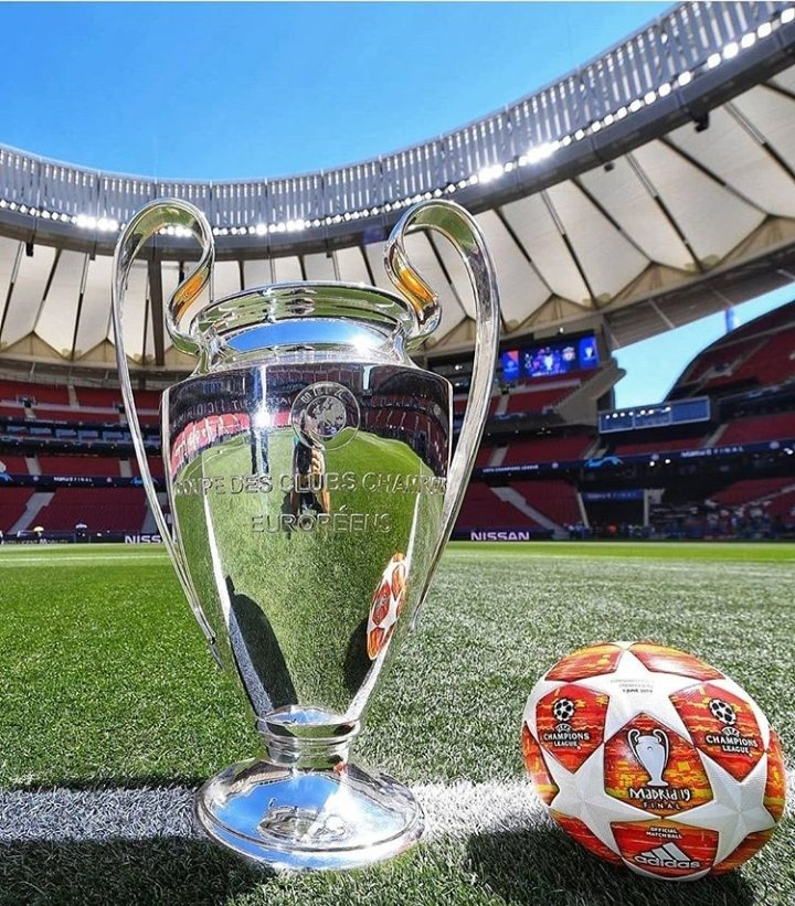 stoixima live champions league