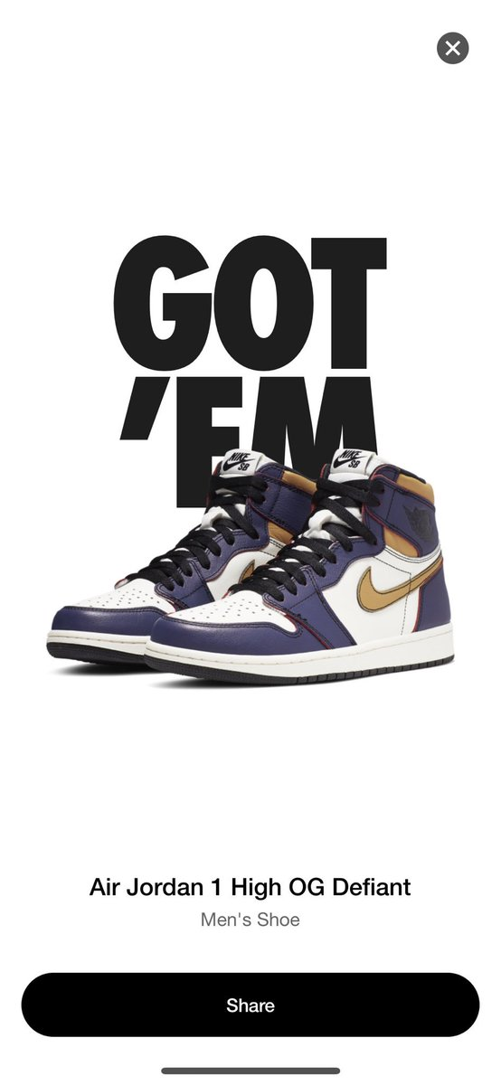 742c5bcc27 #snkrs hashtag on Twitter