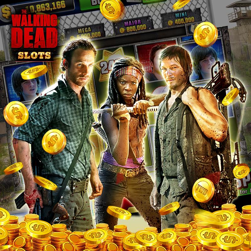 Love Scenes | Casino Luxemburg - Soft-tehnica Slot