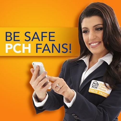 pchhdotcom - PCH Twitter Profile | Twitock