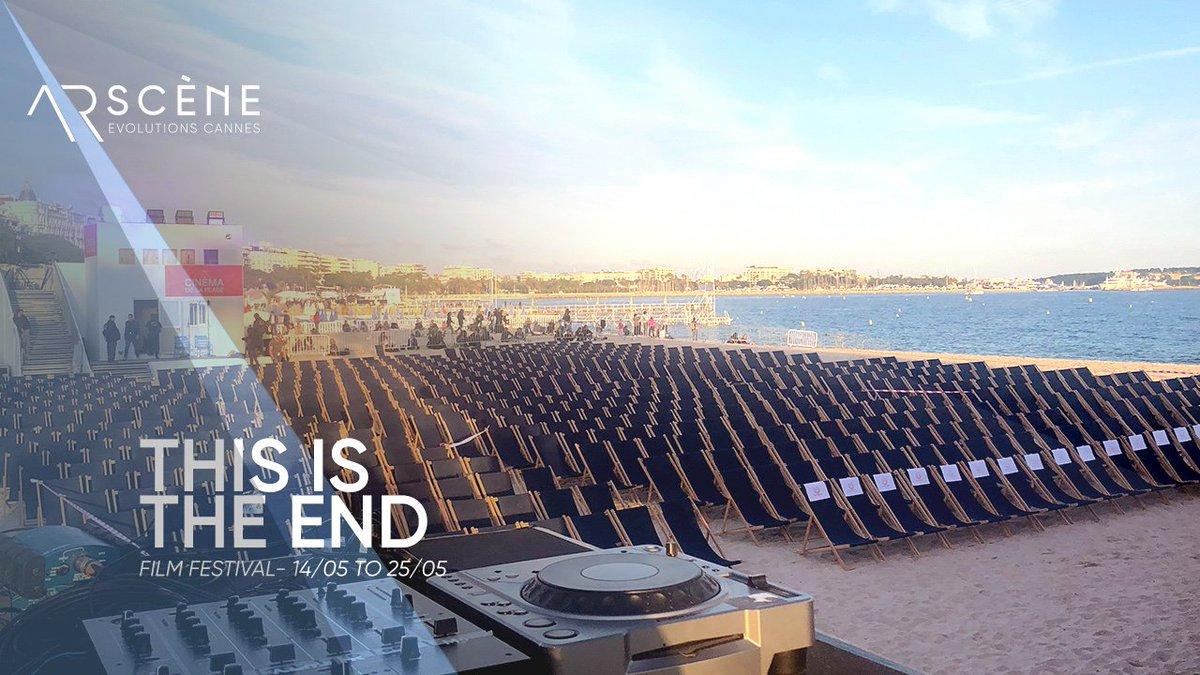 💫🎬LAST #SCREENING #TONIGHT  SATURDAY 21H30 - #TheDoors - 🎸🎸🎸#Cinémadelaplage  🏖️- #Cannes2019 -#FestivaldeCannes - #JimMorrison - #Movie of #OliverStone @villedecannes #cannesfilmfestival Have a nice evening ! 😉