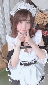 コスプレイヤー紗愛のTwitter自撮りエロ画像55