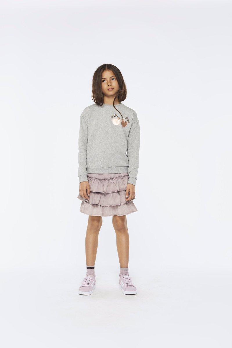 Kinderkleding Webshop.Kinderkleding Hashtag On Twitter