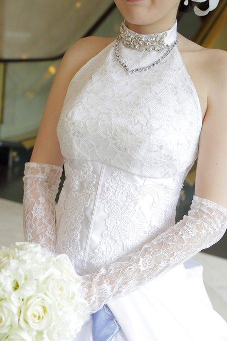 27aeaa8da79f9 結婚式のドレス選びを軽視する夫はやばい?→新婦のために自らドレスを ...