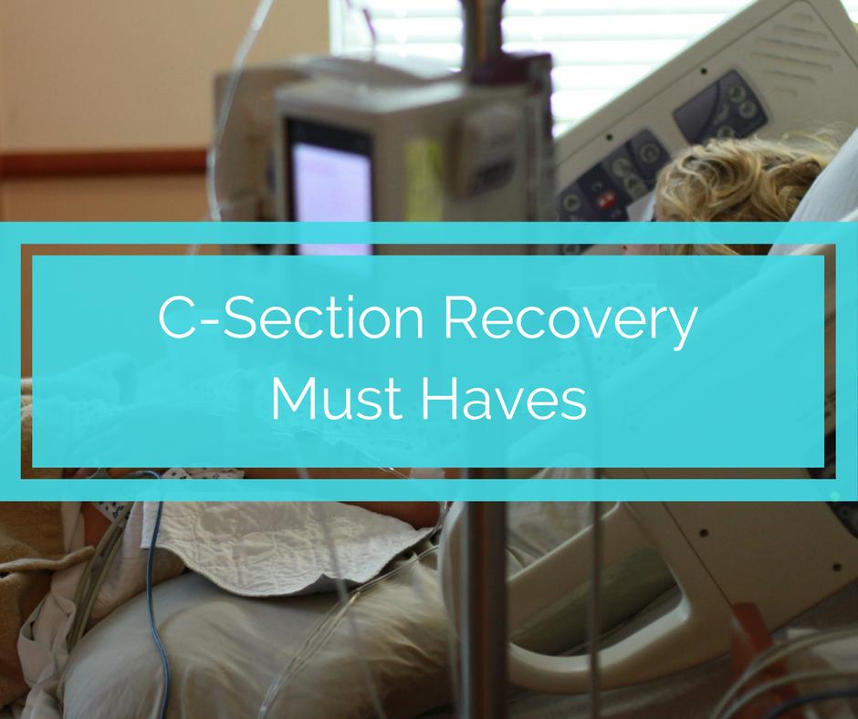 C-Section Recovery Must Haves #csection #birth #momlife  https://spitupandsitups.com/c-section-recovery-must-haves/ …