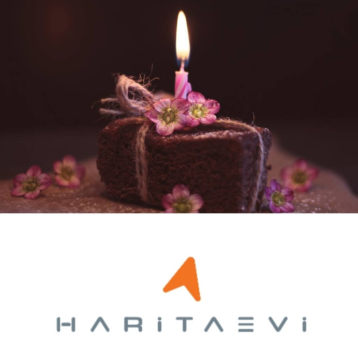 RT @haritaevi: Bugün, şirketimizin kuruluşunun 13.yıldönümü. Gururluyuz ve mutluyuz.🤩🎉 . Today is the 13th anniversary of our company's establishment. We're happy and proud.🤩🎉 #aviation #sky #avgeek  #event #aircraft #pilot #airplane #plane #fly #tra…