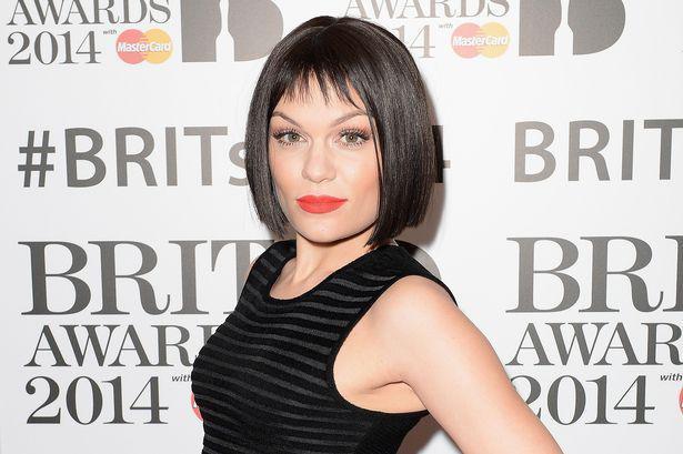 Jessie J's Hairstyles -  https:// url9.co/aRq  &nbsp;  <br>http://pic.twitter.com/VgR56E9R1X