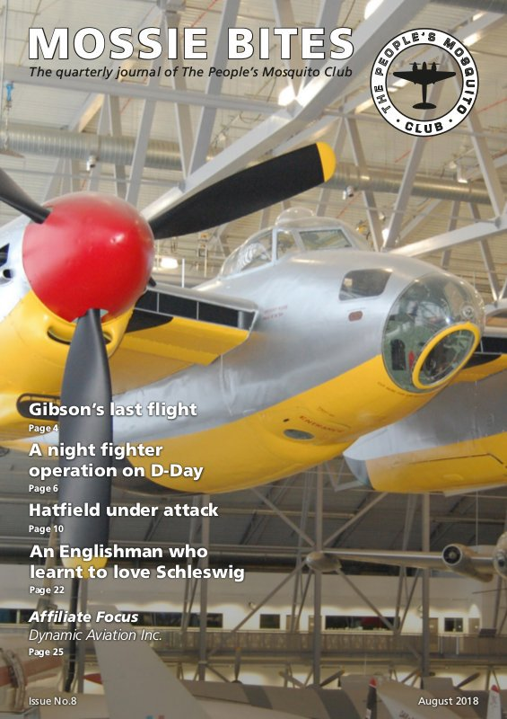 At Duxford Air Festival this weekend? Please visit the @PeoplesMosquito stand & learn the latest about this great project to build a #Mosquito in Britain! @spitfireprxix @Wilkomatic67 @verbomania @mossiealan #aviation @IWMDuxford #aircraft #airshow #aircadets #RAFA @Arthurvw1986