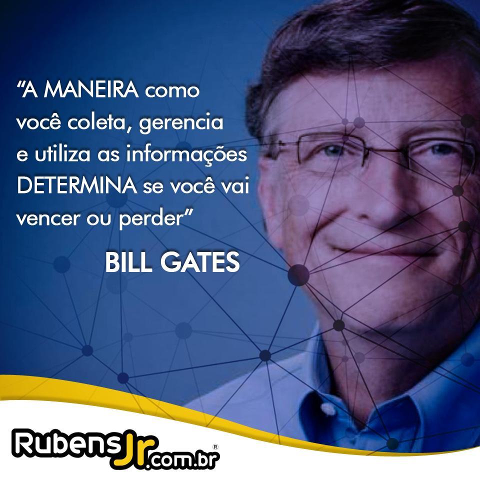 RubensJr.com.br ٹوئٹر پر: