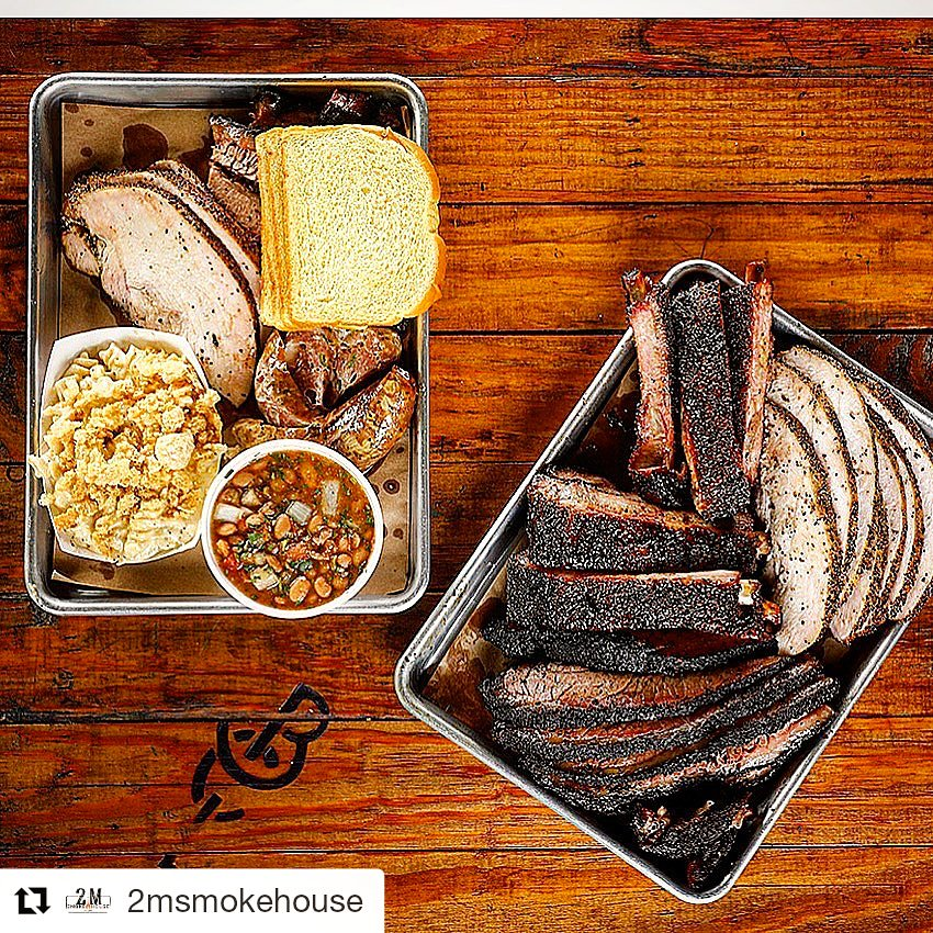 Tex-Mex BBQ Block Party happening July 14th. #HouBBQ #BBQLife #SmokedLife #TexMexBBQ eventbrite.com/e/tex-mex-bbq-…