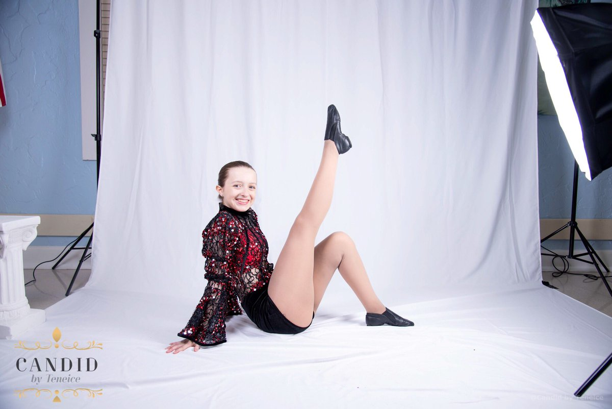 #dance #dancer #dancing #dancerecital #music #song #dancers #ballet #studio #danceshoes #instagood #instadance #workout #cheer #choreography #flexible #photooftheday #flexibility #love #general #coconutcreekfl #florida #fortlauderdale #photographer  #nearme #coralspringsfl