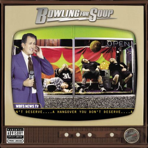 #nowplaying Last Call Casualty by Bowling For Soup Support the station and the artists by following, liking and retweeting #np #music #rock #radio http://electriccircusradi.wixsite.com/mysite