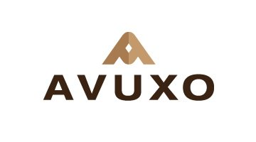 http://avuxo.com  Avuxo - a short #brand for your #startup for sale. A strong, solid name with endless applications. Avuxo: An #aviation brand. A #ticket seller. A production company. A blog. A logistics firm. A power tool brand. An #audiovideo equipment line. #audiovisual