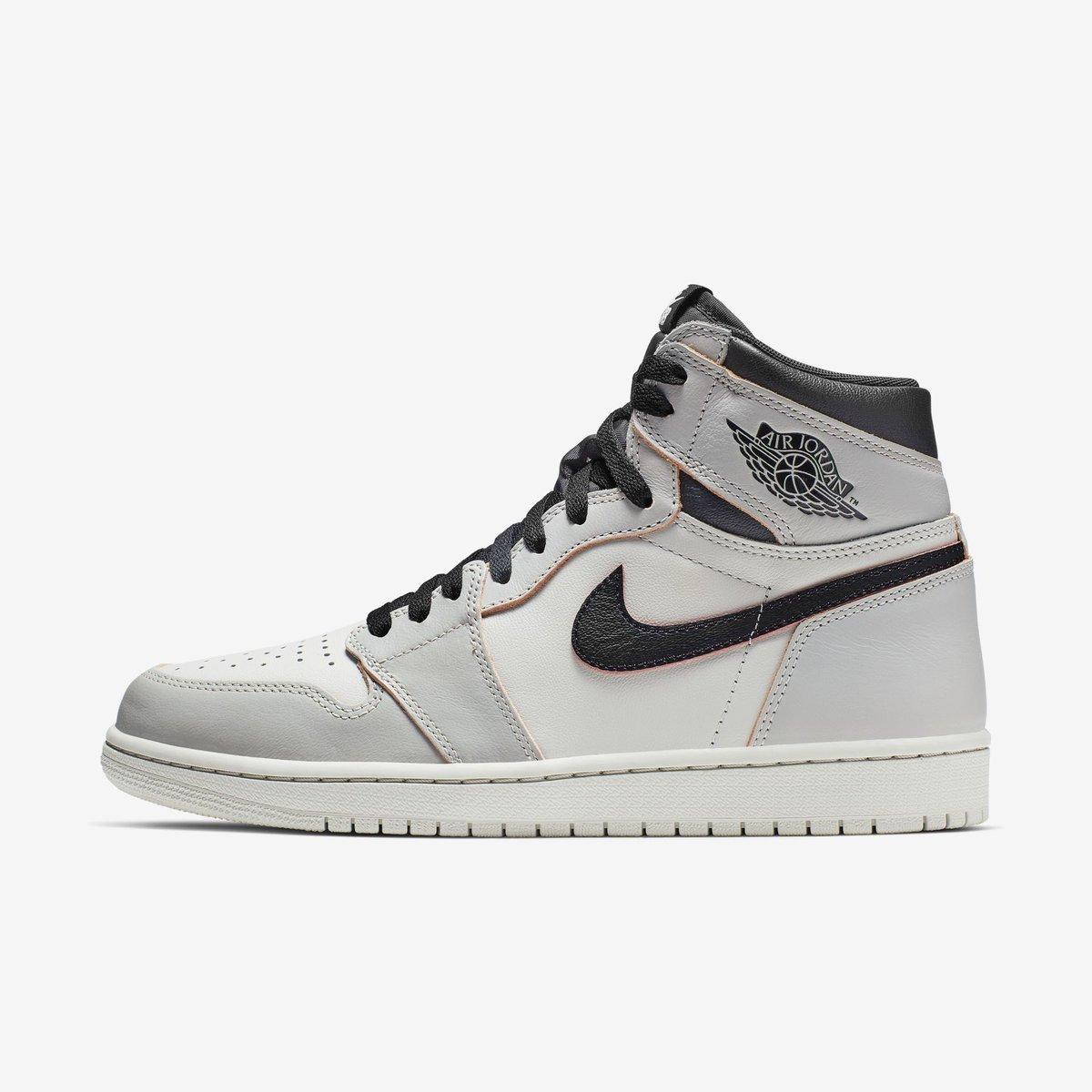 wholesale dealer a011d b2584 ... Shoe Palace -> https://go.j23app.com/c63 Jimmy Jazz ->  https://go.j23app.com/c64 Shop Nice Kicks -> https://go.j23app.com/c65  pic.twitter.com/JqG6uTzoIG