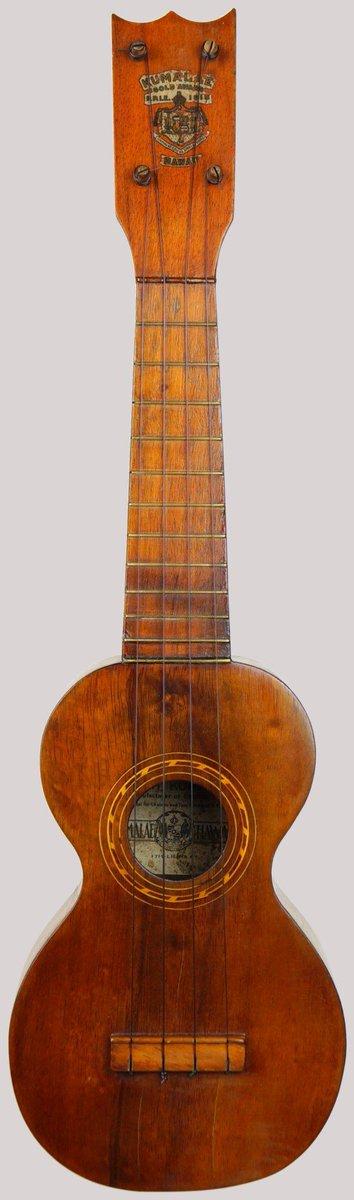 kumalae ukulele b
