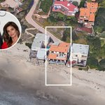 Cindy Crawford and Rande Gerber List Longtime Malibu Home for $7.5M https://t.co/XSxqm0gGnu