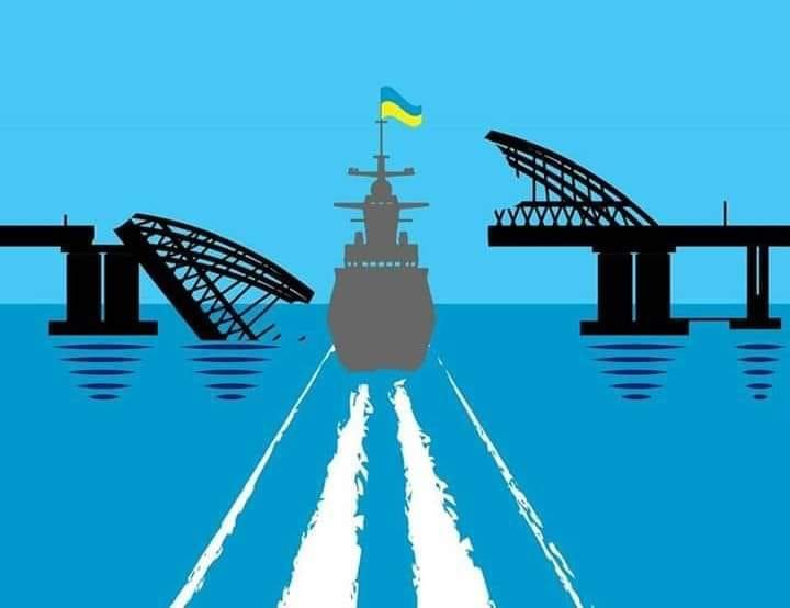 Текст решения по делу украинских моряков обнародован на сайте Трибунала ООН по морскому праву - Цензор.НЕТ 2941