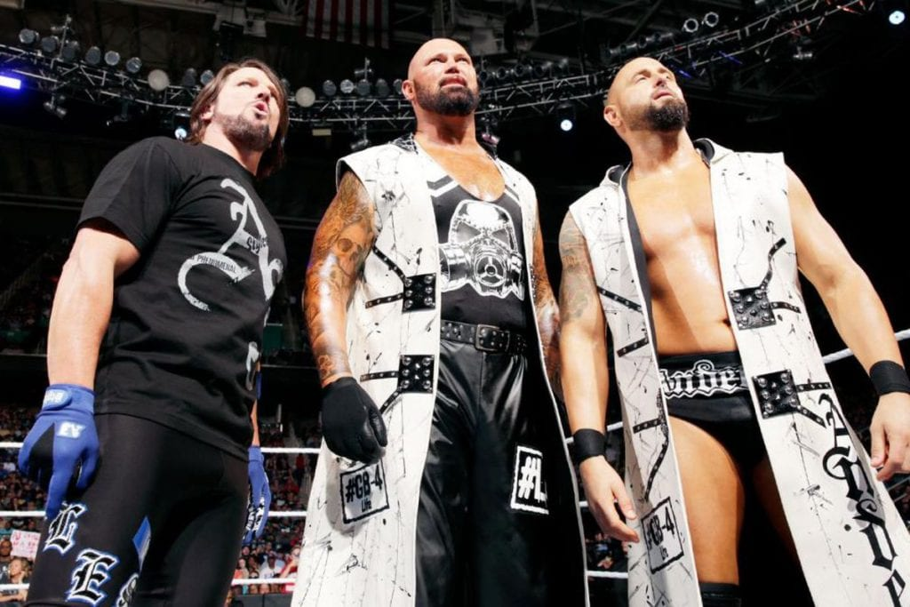 WWE has a Bullet Club reunion planned for next month https://wrestlingnews.co/wwe-news/wwe-is-advertising-a-bullet-club-reunion-asuka-to-challenge-for-raw-womens-championship-next-month/ …