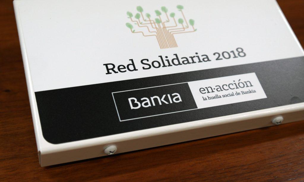 test Twitter Media - 🔴NOTÍCIES DESTACADES DE LA SETMANA🔴  #3 🗣️#ABD rep la placa de la 'Red Solidaria 2018' de Bankia  És una iniciativa que dóna suport econòmic a projectes socials ➡️ https://t.co/xsyL9ofxDO https://t.co/F8yPW8Nnwo
