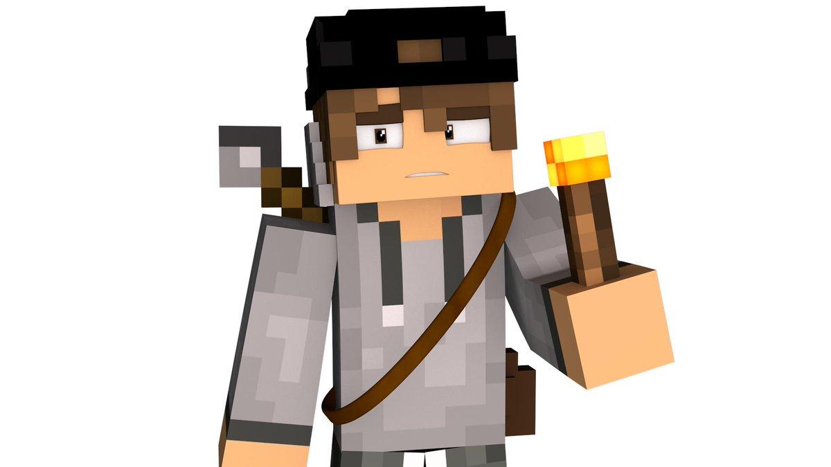 minecraft 100 free