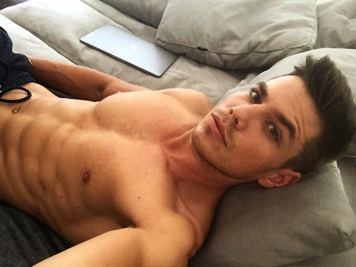 Adam Archuleta Porn Videos adam archuleta (@adambelami) | twitter