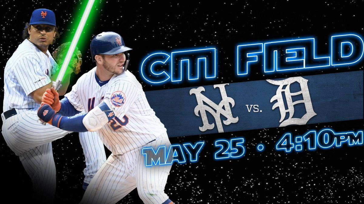 New York Mets's photo on Jason Vargas