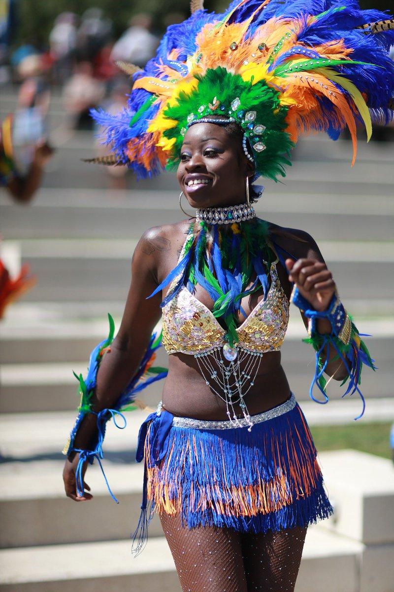 расскажем самых картинка костюм гаитянки винтажной