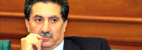 Ricoverato in gravi condizioni l'ex Presidente della Regione Angelo Capodicasa - https://t.co/YvSh0zEhLX #blogsicilianotizie