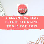 I use all of these #blogging tools & I'm thoroughly impressed with the results I'm getting from each of them. They will save you a ton of time and more than pay for themselves several times over so you would be crazy not to start using them today. https://t.co/YuiMjHhvcK