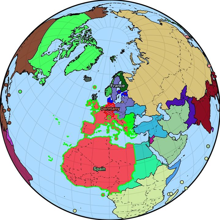 January 2089, Spain conquered Germany territory previously occupied by France. <br>http://pic.twitter.com/NUkrRVlB22