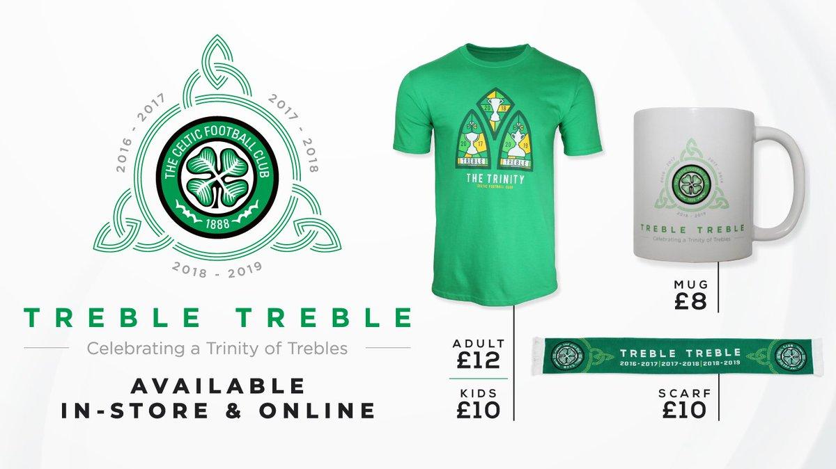 a3a05f5087a Celtic FC Shop (@CelticFCShop)   Twitter
