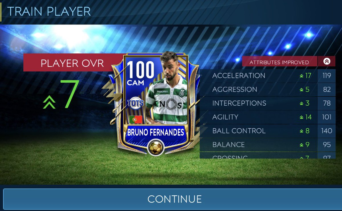 Fifa mobile 18 free download for pc | FIFA 19 PC Download