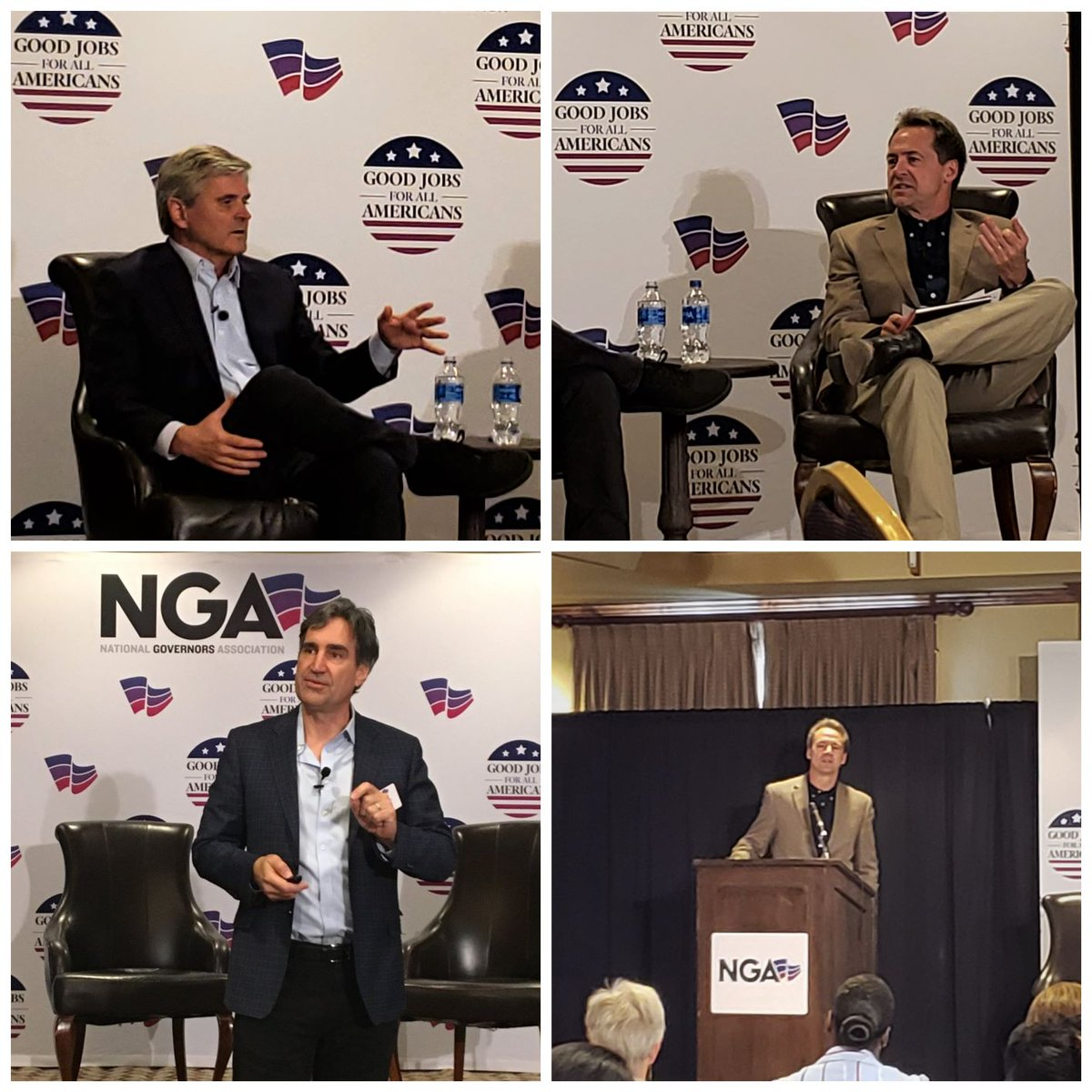 NatlGovsAssoc photo