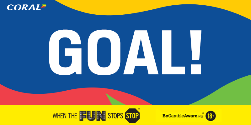 Goal for Tranmere! 118 minutes on the clock and Jennings looks to have won it!