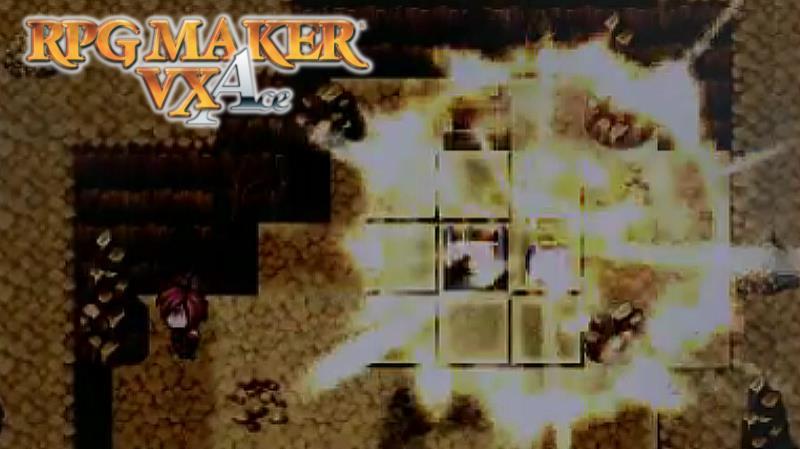 Rpg maker vx ace download free full german | RPG Maker MV 1 6 1 Full