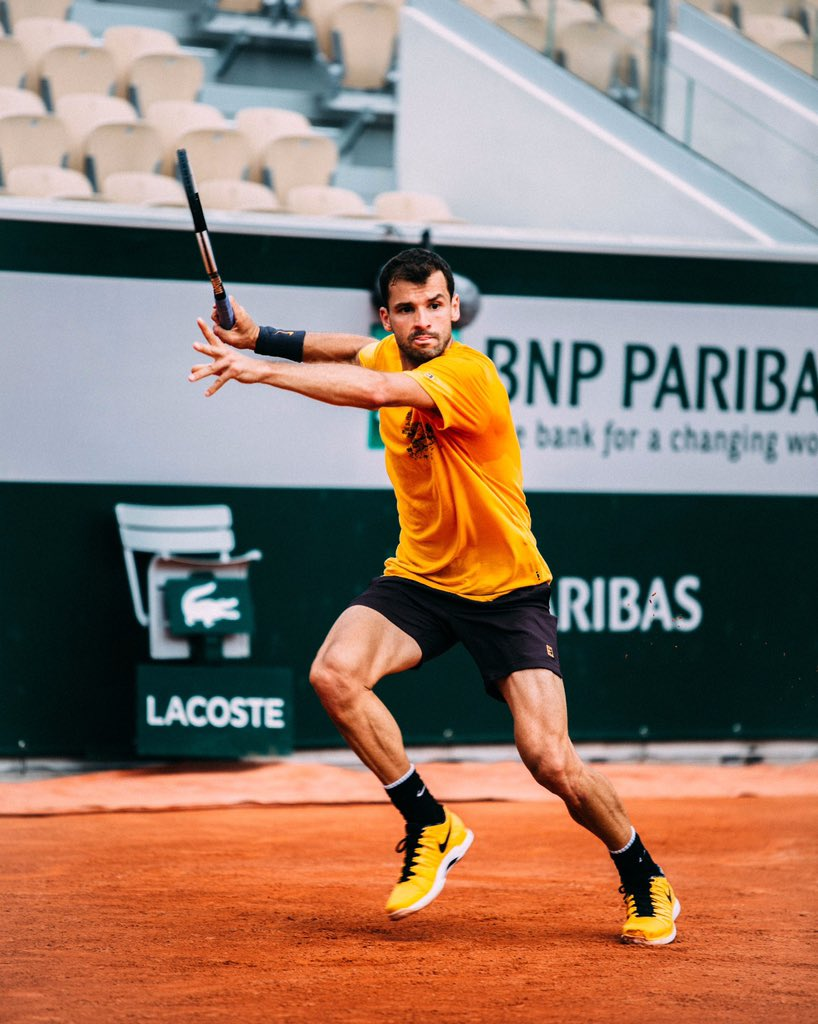 #RG19 https://t.co/Mukm1ajgsw