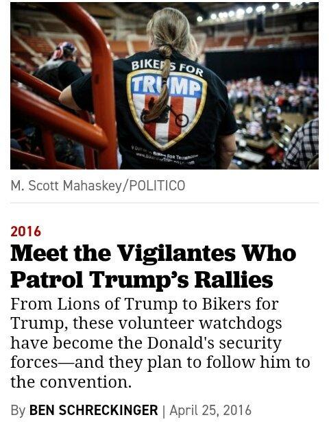 711-33p #Harley #NoiseAssault  Near-constant TargetRevving Xtrm-XtraXtrm #Harleys + 1 Crazy pants #PlainlyAudible  Loud vehic  #Baroody's #Police do zip  Illegal #Noise weaponized #Trump/#GOP/Teaparty Thugs  #FredericksburgVA #Fxbg #RealEstate #Communities https://t.co/S6Zo74Rl0G