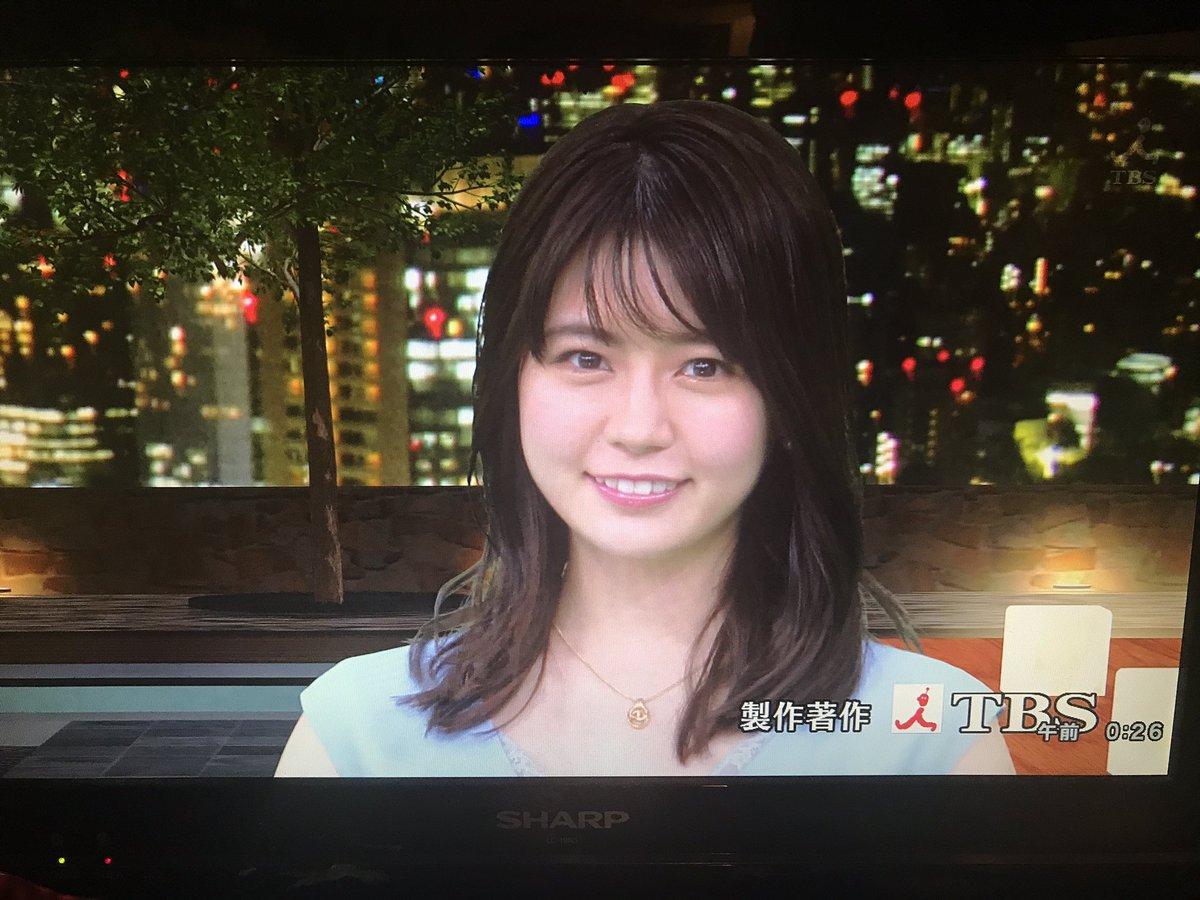 鎌倉 井口 綾子