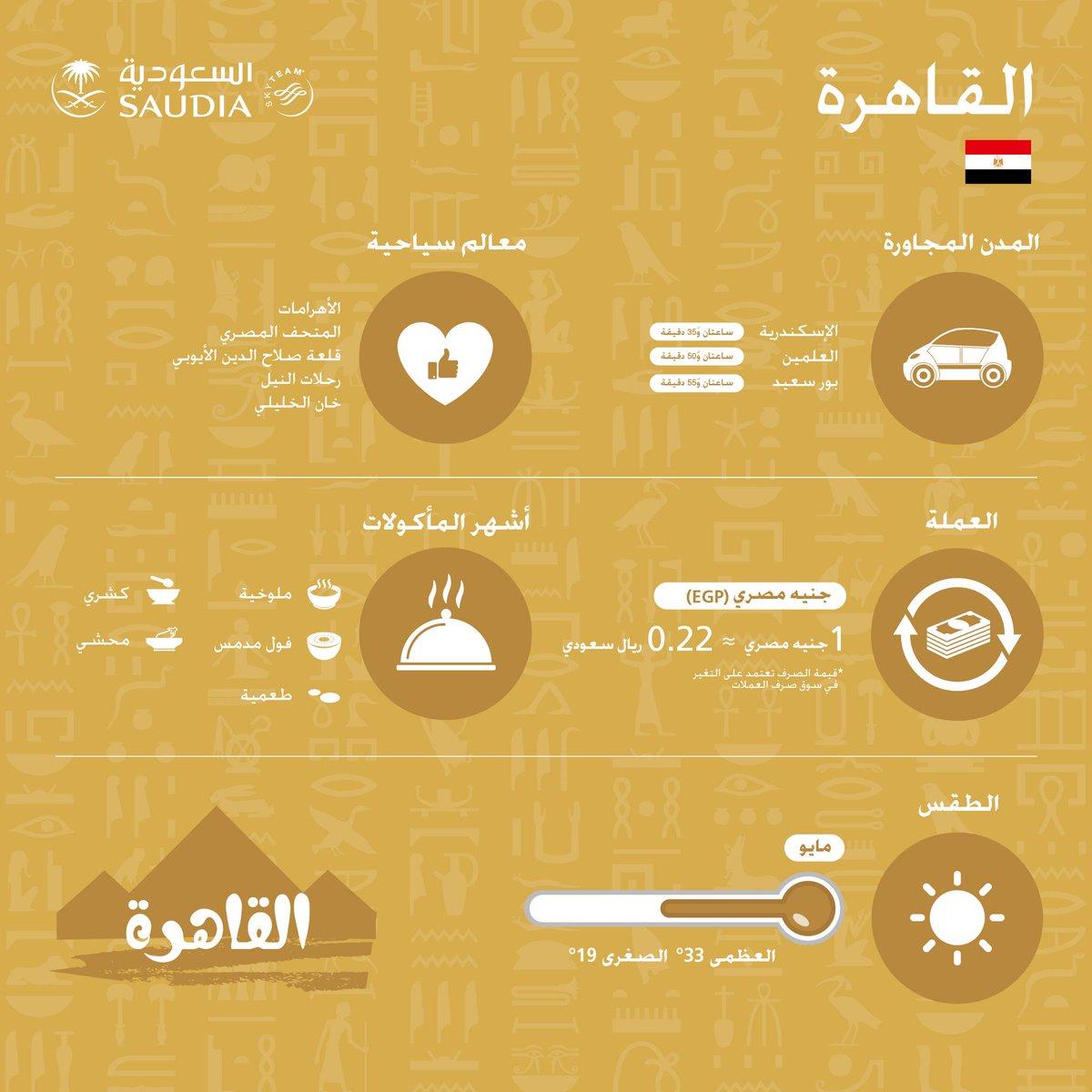 cb972984f SAUDIA | السعودية (@Saudi_Airlines) | Twitter
