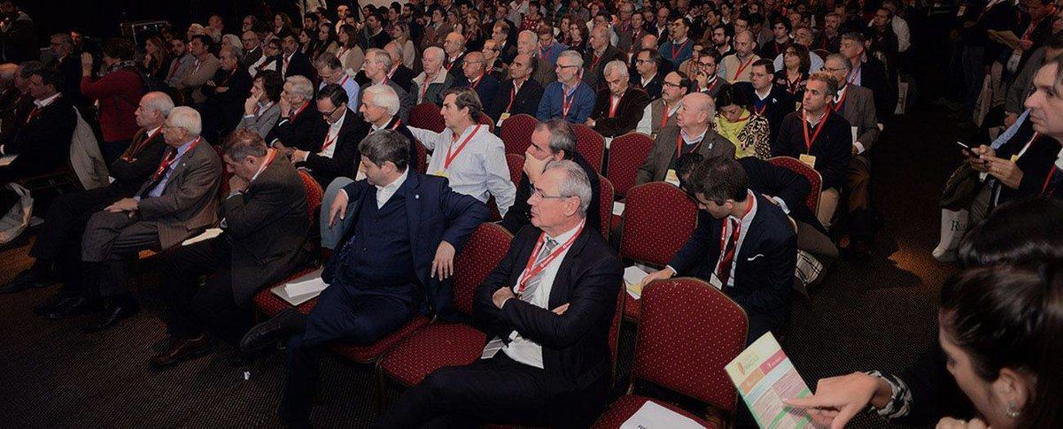 Funcionarios, empresarios y especialistas participarán en un congreso de maíz y sorgo https://cablera.telam.com.ar/cable/785050/funcionarios-empresarios-y-especialistas-participaran-en-congreso-de-maiz-y-sorgo…