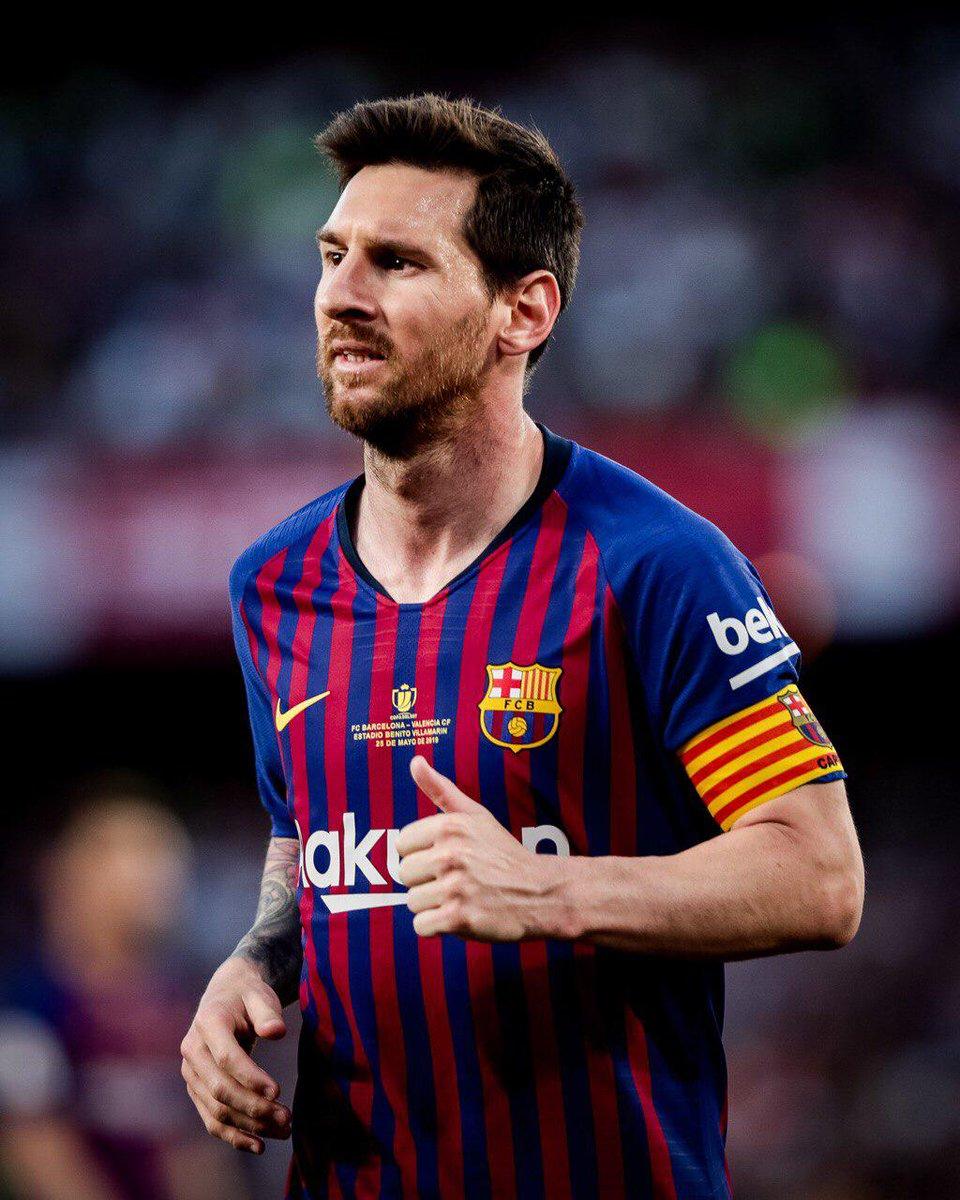 e84834958 FC Barcelona ( FCBarcelona)