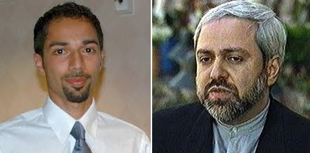 Trita Parsi's collaboration with Javad Zarif, Iranian regime's ambassador to the UN. Part of #NIACLobbies4Mullahs emails released during defamation lawsuit. Click on the link  http:// iraniansforum.com/index.php/fact book/384-parsi-and-zarif.html &nbsp; … <br>http://pic.twitter.com/y2EkZ4f3Ht