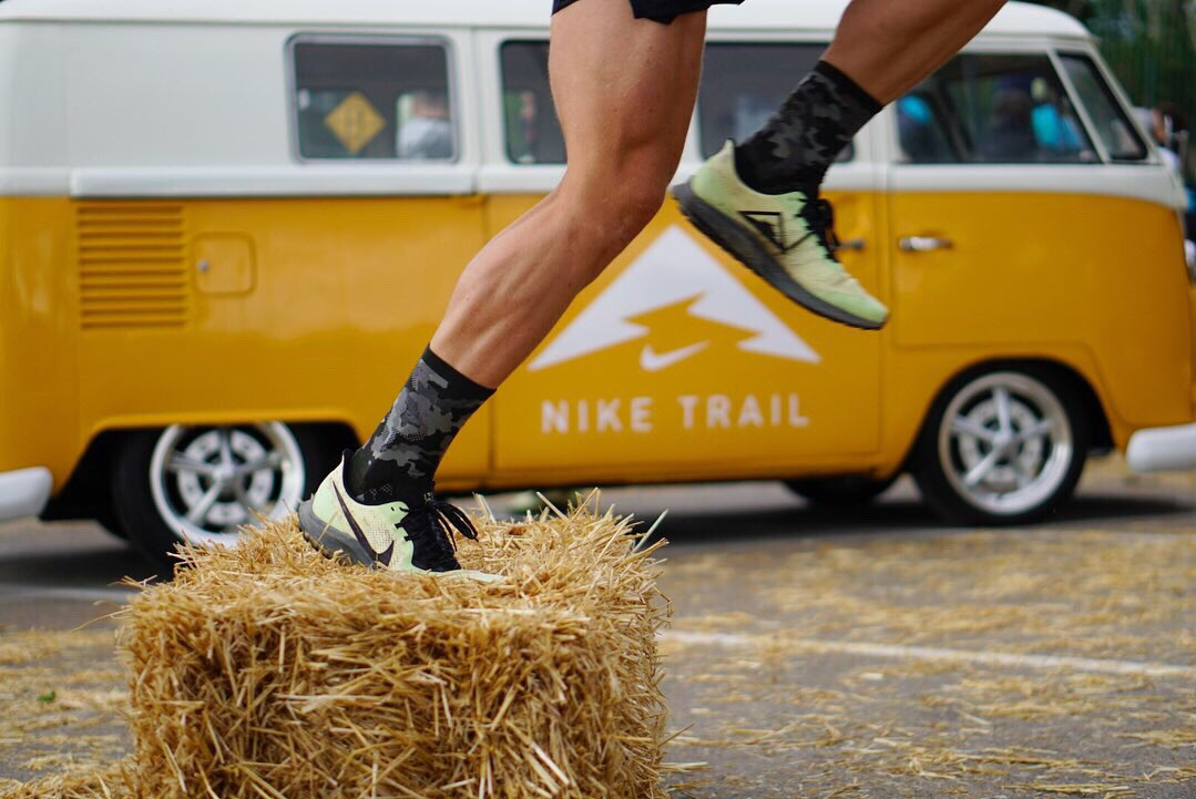 Nike Air Zoom Pegasus 36 Trail : Test et avis – FrenchFuel