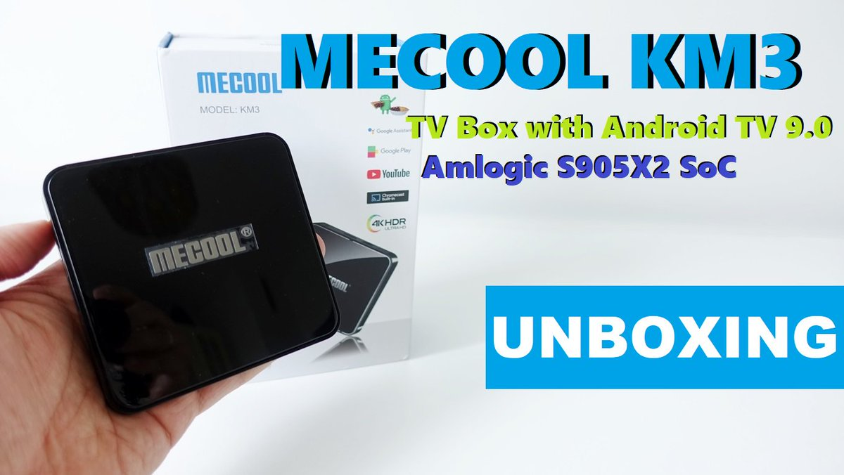 s905x2 tagged Tweets and Download Twitter MP4 Videos | Twitur