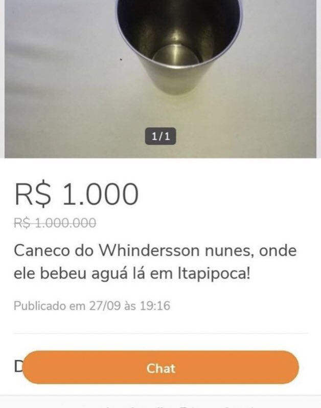74b6b8a94 Whindersson ( whindersson)