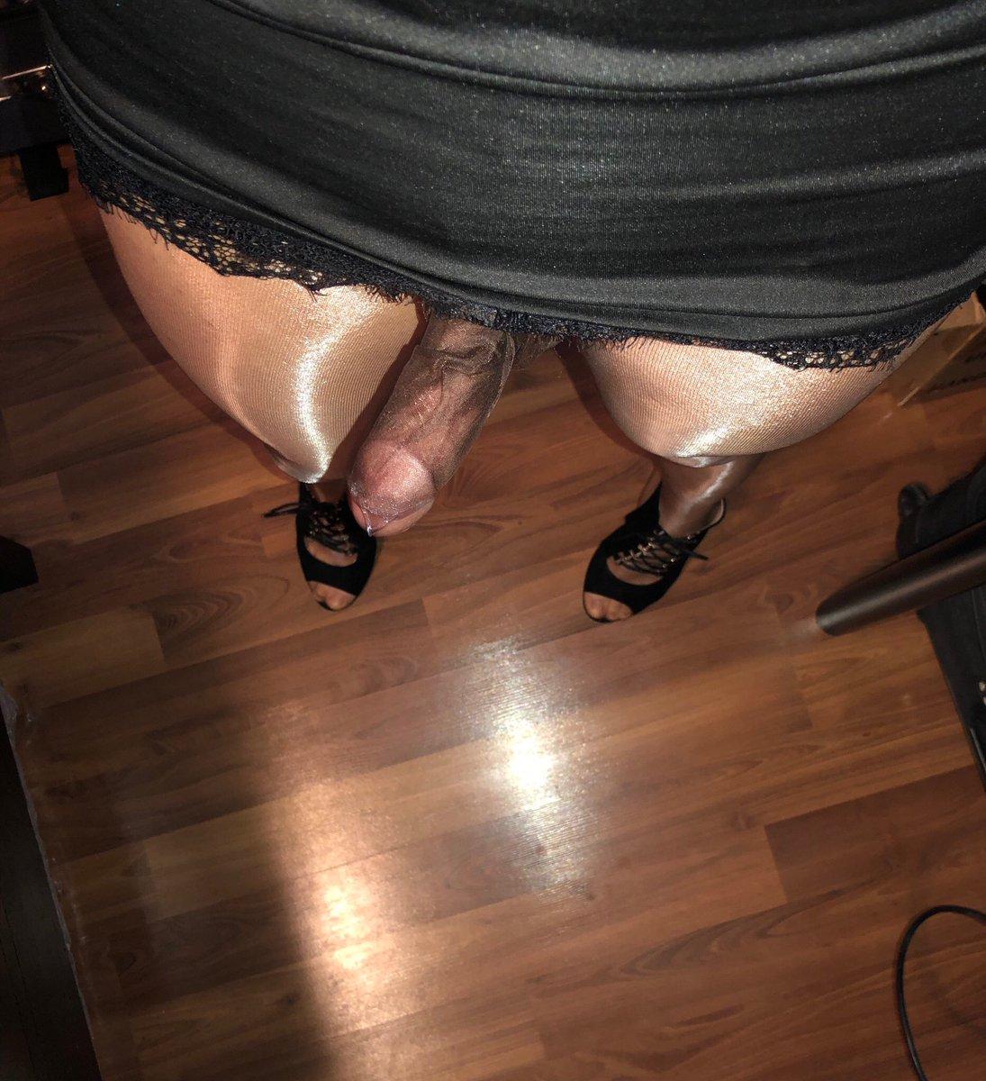 eba3538eb77  crossdresser  nylon  Cervin  Eterno15  glossypantyhose  stockings   nylonfeet  nyloncockpic.twitter.com 2zqBlCaGl4