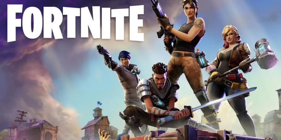 8321dc9550 empresa ofrece 1000 dolares e internet gratis por jugar fortnite videojuegos