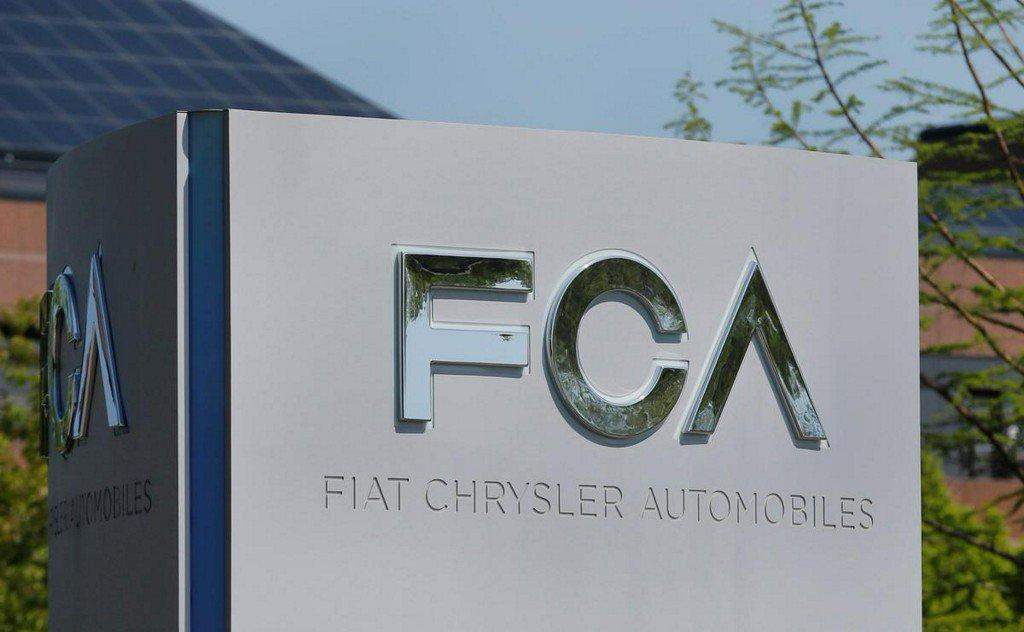 Fiat Chrysler in talks over ties with Renault: source http://www.reuters.com/article/us-fiat-chrysler-renault-talks-idUSKCN1SV0LP?utm_campaign=trueAnthem%3A+Trending+Content&utm_content=5ce9c3342866ef00011c7f53&utm_medium=trueAnthem&utm_source=twitter…