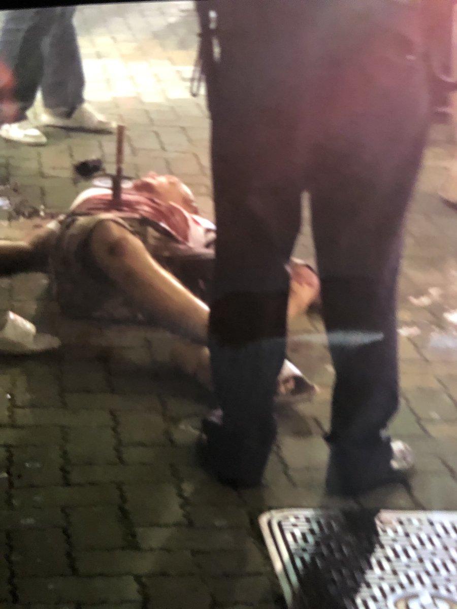 名古屋 メッタ 刺し 令和になってから起きた悲惨な殺人事件!SNS問題も言及。